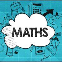 Maths Coaching